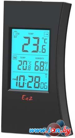 Метеостанция Ea2 ED602 в Могилёве