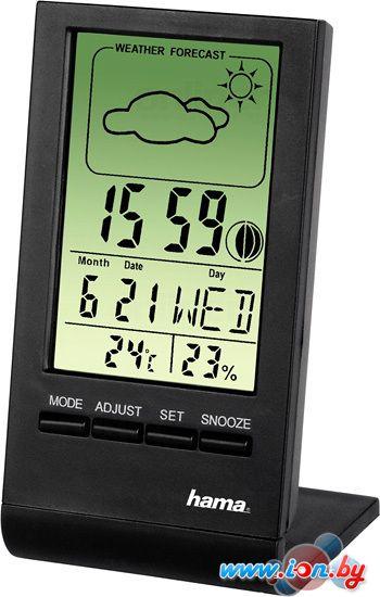 Метеостанция Hama TH-100 в Могилёве