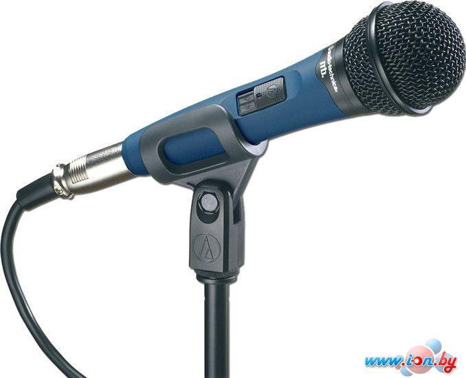 Микрофон Audio-Technica MB1k в Могилёве