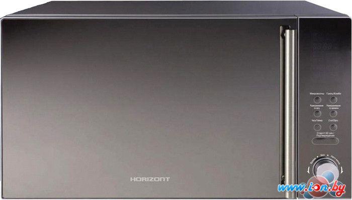 Микроволновая печь Horizont 25MW900-1479DKB в Могилёве