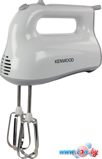 Миксер Kenwood HM530 в Могилёве