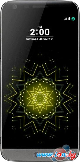 Смартфон LG G5 SE Titan [H845] в Могилёве