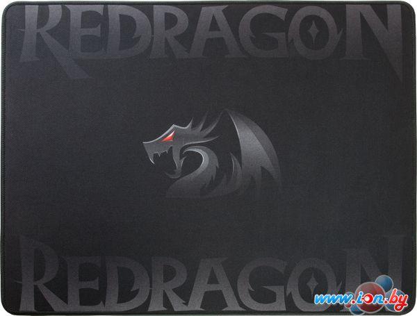 Коврик для мыши Redragon Kunlun M [74595] в Могилёве