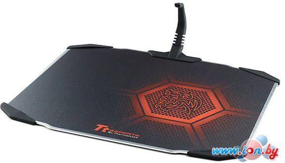 Коврик для мыши Thermaltake eSports Draconem (MP-DCM-BLKHSS-01) в Могилёве