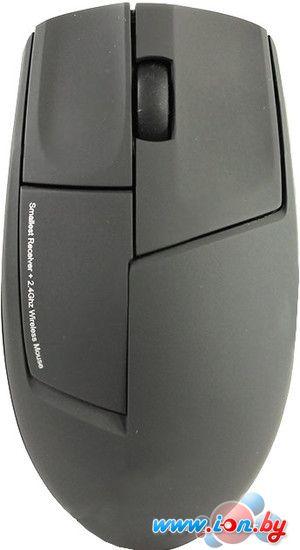Мышь Intro MW106 Wireless black (10/20/240) в Могилёве