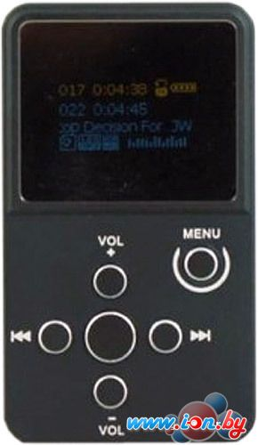 MP3 плеер Xduoo X2 в Могилёве