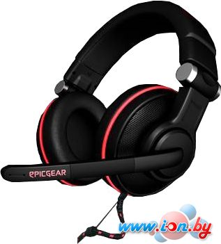 Наушники с микрофоном EpicGear Sonorouz SE v2.0 в Могилёве