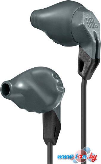 Наушники с микрофоном JBL Grip 200 [JBLGRIP200CHAR] в Могилёве