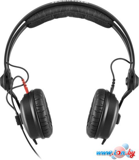 Наушники Sennheiser HD 25 Plus в Могилёве