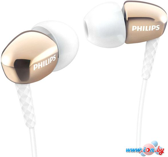 Наушники Philips SHE3900GD/51 в Могилёве