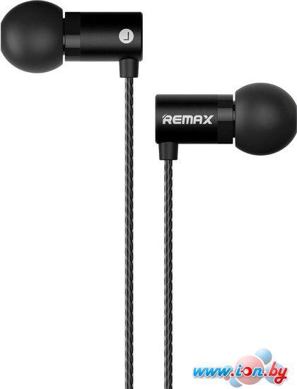 Наушники с микрофоном Remax RM-600M в Могилёве