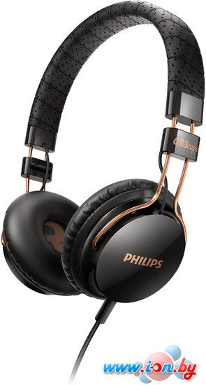 Наушники Philips SHL5505 в Могилёве