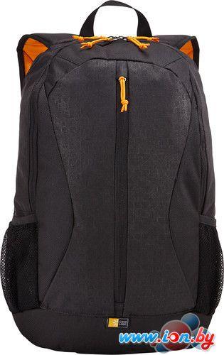 Рюкзак для ноутбука Case Logic Ibira (IBIR-115) в Могилёве