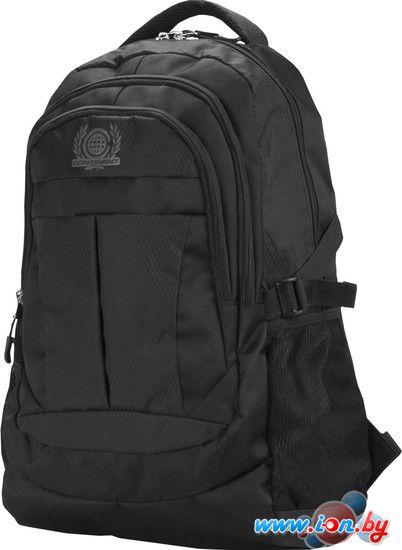 Рюкзак для ноутбука Continent BP-001 в Могилёве