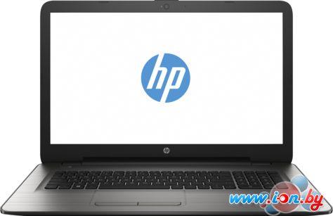 Ноутбук HP 17-x013ur [X7J05EA] в Могилёве
