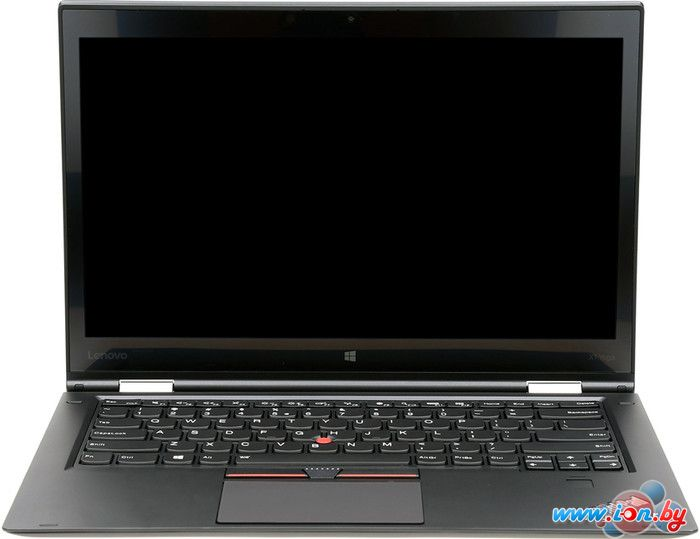 Ноутбук Lenovo ThinkPad X1 Yoga [20FQ003YRT] в Могилёве