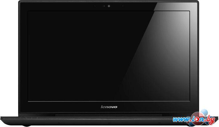 Ноутбук Lenovo Y50-70 [59422484] в Могилёве