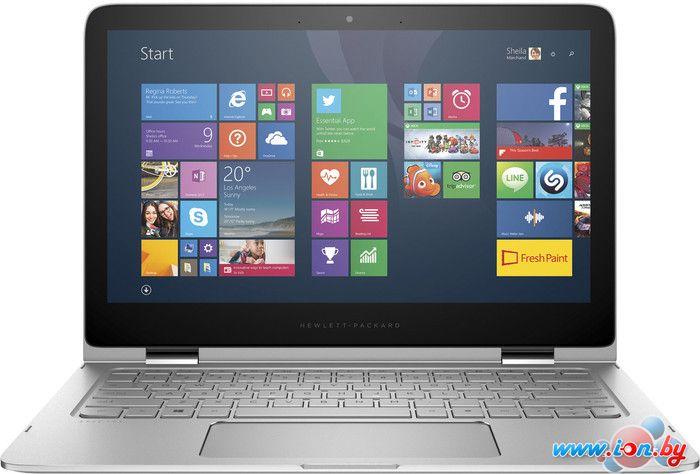 Ноутбук HP Spectre x360 13-4104ur [X5B58EA] в Могилёве