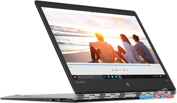 Ноутбук Lenovo Yoga 900s-12ISK [80ML005CRK] в Могилёве