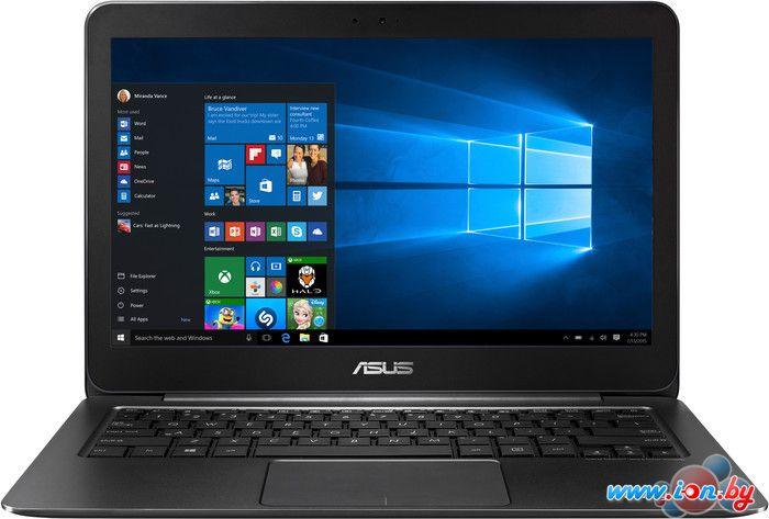 Ноутбук ASUS Zenbook UX305UA-FC025R в Могилёве