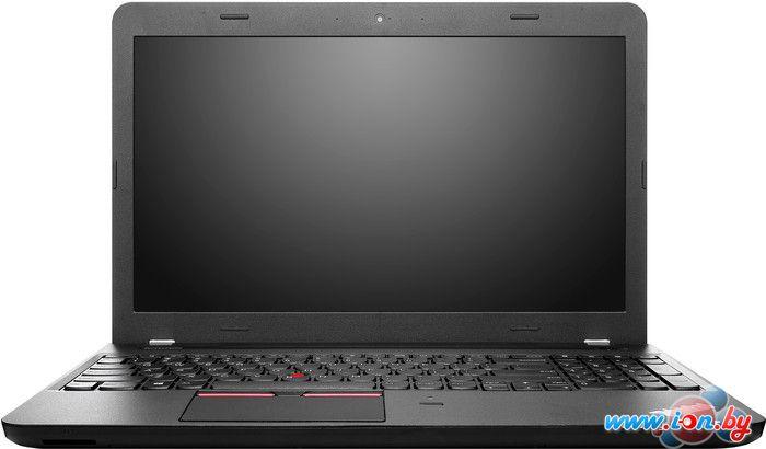Ноутбук Lenovo ThinkPad E550 [20DFS07H00] в Могилёве