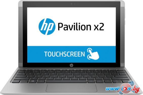Ноутбук HP Pavilion x2 10-n104ur [V0Y93EA] в Могилёве