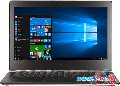 Ноутбук Lenovo Yoga 900-13ISK [80UE006JRK] в Могилёве