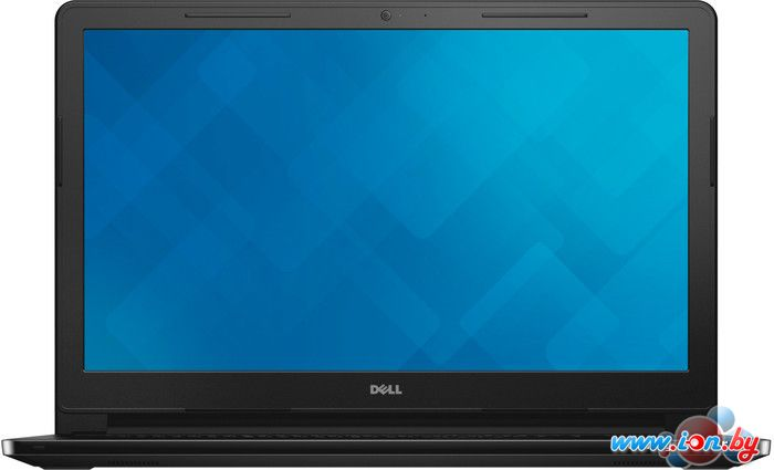 Ноутбук Dell Inspiron 15 3552 [3552-0356] в Могилёве