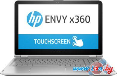 Ноутбук HP ENVY x360 15-w101ur [P0T19EA] в Могилёве