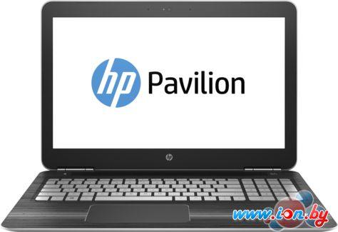 Ноутбук HP Pavilion 15-bc002ur [X3L23EA] в Могилёве