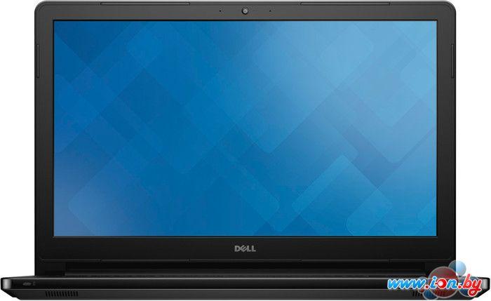 Ноутбук Dell Inspiron 15 5555 [5555-9723] в Могилёве