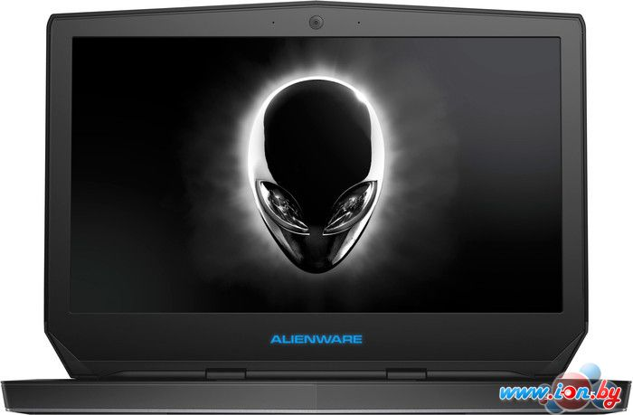 Ноутбук Dell Alienware 13 [A13-8095] в Могилёве