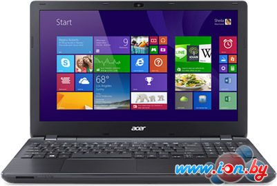Ноутбук Acer Extensa 2511G-576N [NX.EF7ER.010] в Могилёве