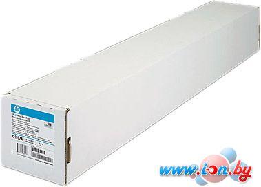 Офисная бумага HP Universal Bond Paper 914 мм x 45.7 м (Q1397A) в Могилёве
