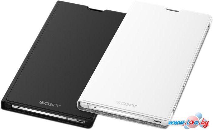 Чехол Sony SCR16 для Sony Xperia T3 в Могилёве