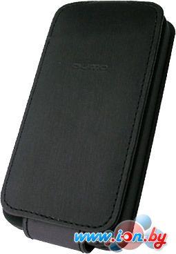 Чехол QUMO Safe для iPhone 4 в Могилёве