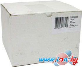 Фотобумага Lomond Матовая А6 180 г/кв.м. 600 листов (0102083) в Могилёве