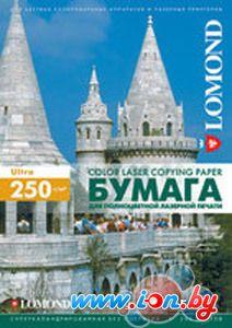 Фотобумага Lomond матовая двусторонняя А4 300 г/кв.м. 150 листов (0300743) в Могилёве