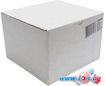 Фотобумага Lomond суперглянцевая односторонняя A6 260 г/кв.м. 500 листов (1103105) в Могилёве