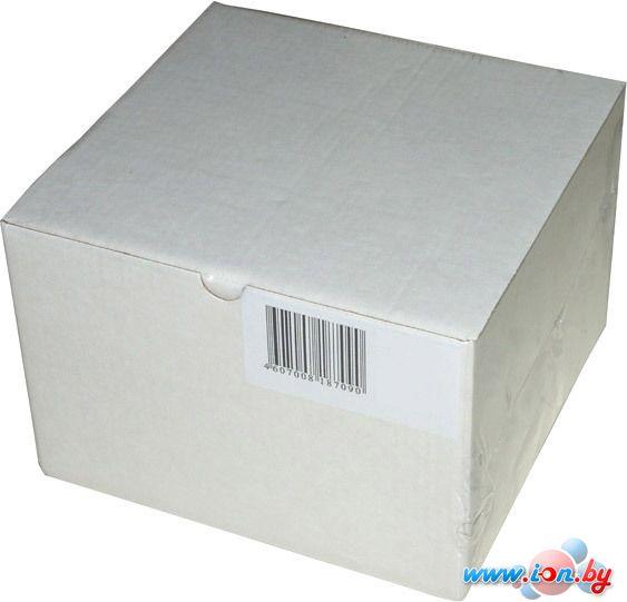 Фотобумага Lomond полуглянцевая односторонняя A6 250 г/кв.м. 500 листов (1103306) в Могилёве