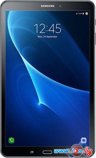 Планшет Samsung Galaxy Tab A (2016) 16GB LTE Black [SM-T585] в Могилёве