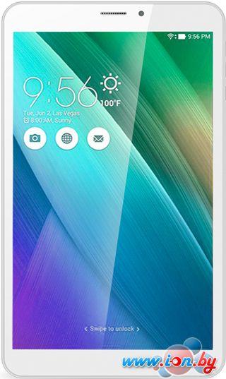 Планшет Ginzzu GT-W831 8GB 3G White в Могилёве
