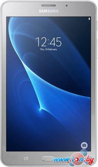 Планшет Samsung Galaxy Tab A 7.0 8GB LTE Silver [SM-T285] в Могилёве