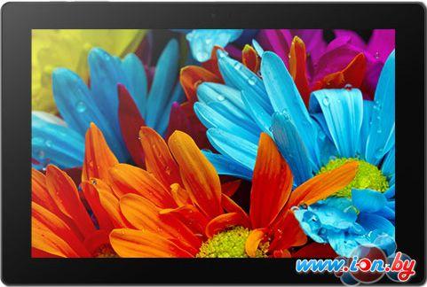 Планшет Wexler .TAB i10 16GB 3G в Могилёве