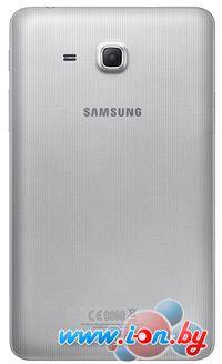 Планшет Samsung Galaxy Tab A 7.0 8GB Silver [SM-T280] в Могилёве