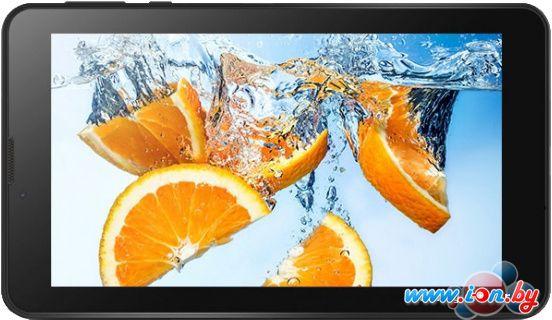 Планшет Wexler .TAB A732 8GB 3G в Могилёве