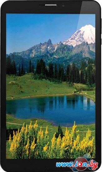 Планшет Ginzzu GT-X853 8GB 3G Black в Могилёве