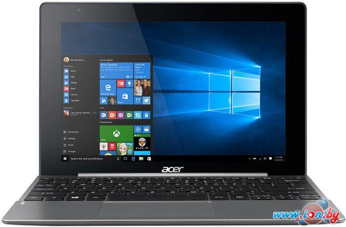 Планшет Acer Switch 10 V SW5-014 64GB (с клавиатурой) [NT.G62ER.001] в Могилёве