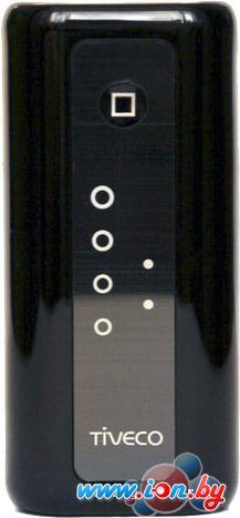 Портативное зарядное устройство KS-IS Bazer (KS-149) в Могилёве