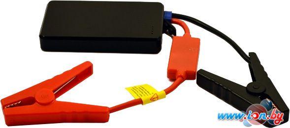 Портативное зарядное устройство KS-IS Redkoj Black (KS-267) в Могилёве